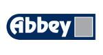 Abbey (UK)