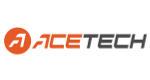 Acetech (Taiwan)
