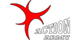 Action Army (Taiwan)