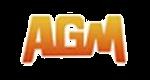 AGM (China)
