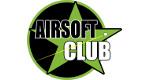 Airsoft Club (Greece)