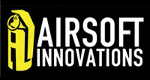 Airsoft Innovations (Canada)
