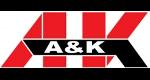 A&K (China)
