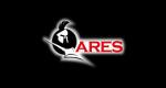 ARES (Hong Kong)