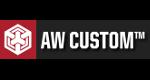 AW Custom (Taiwan)