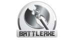 BATTLEAXE (Hong Kong)