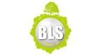 BLS (Taiwan)