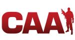 CAA Airsoft (Taiwan)