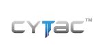 CYTAC/AMOMAX (China)