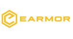 EARMOR (Hong Kong)