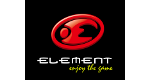 Element (China)