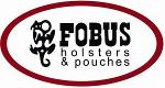 Fobus (Israel)