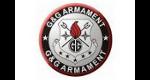 G&G Armament (Taiwan)