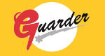 GUARDER (Hong Kong)