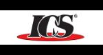 ICS (Taiwan)