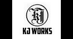 KJ Works (Taiwan)