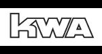 KWA (Taiwan)