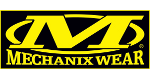 Mechanix Wear (USA)