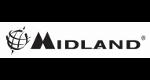Midland (U.S.A)