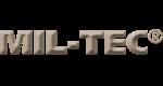 Mil-Tec (Germany)
