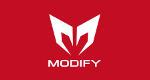 Modify (Taiwan)