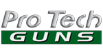 Pro Tech Guns (Poland)