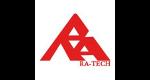 RA-TECH (Taiwan)