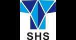 SHS- Super Shooter (Hong Kong)