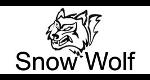 Snow Wolf (China)