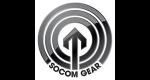 Socom Gear (Taiwan)
