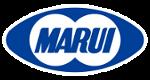 Tokyo Marui (Japan)