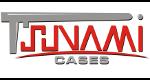 Tsunami Cases (China)