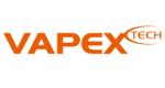 VAPEX (Hong Kong)