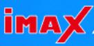 IMAX (China)